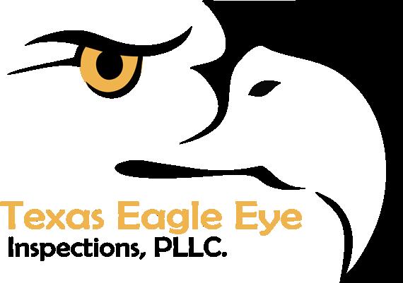 Texas Eagle Eye Inspections Pllc Chris K Buchanan 817